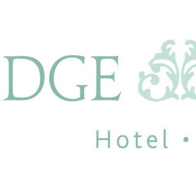 Group Hug App - We Will Meet Again - Yorebridge House Sponsor