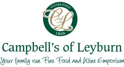 Campbell's of Leyburn