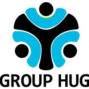 Group Hug App Donation