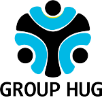Group Hug App