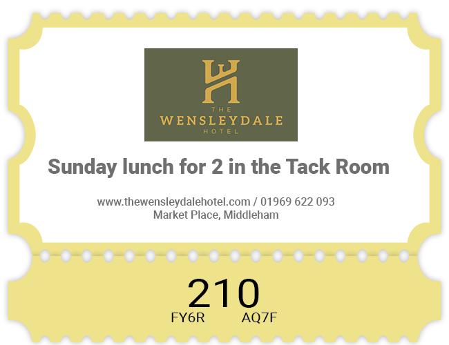 13-thewensleydalehotel-new