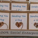 Send a Hug Gift Card