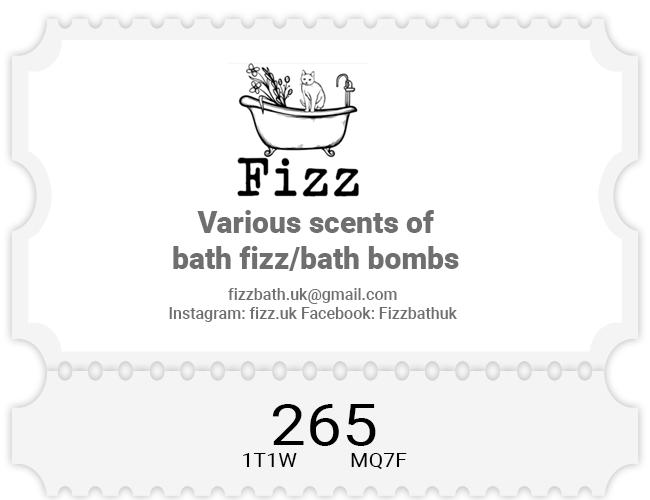 22-Fizzbathuk-new