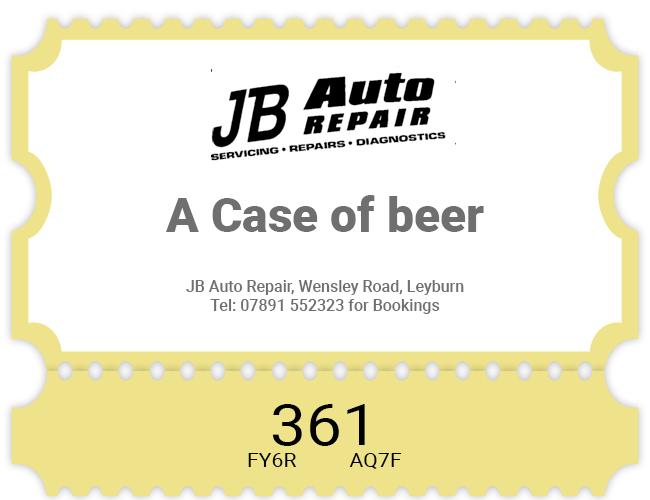 26-JB-Auto-Repair-new
