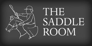 The Saddle Room near Middleham